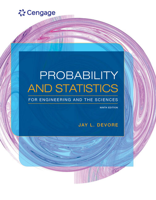 introduction to probability and statistics solution manual