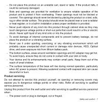 acer aspire v5 user manual download