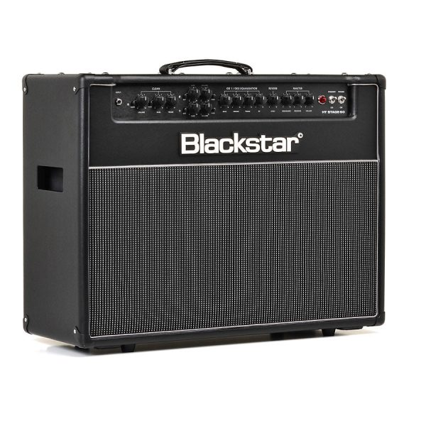 blackstar ht stage 60 manual