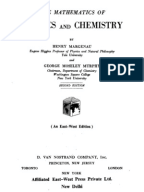 mathematical methods for physicists 6th edition solutions manual pdf