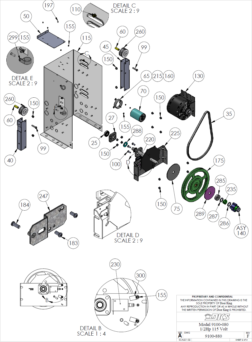 mics telys control panel manual