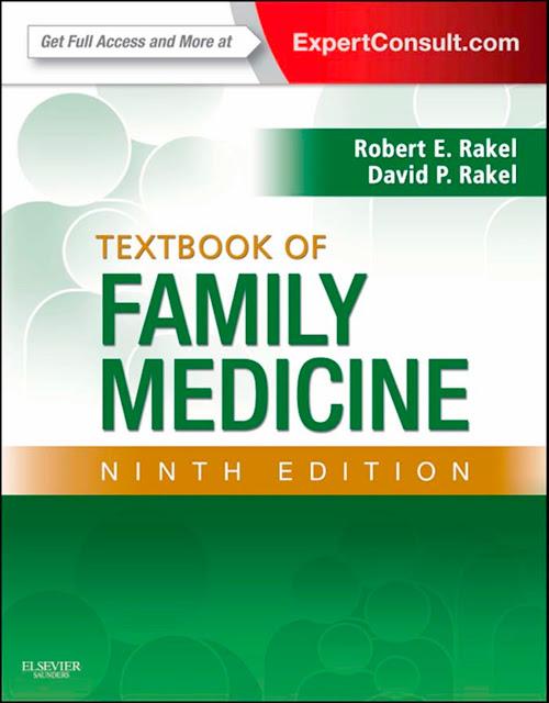 emergency medicine manual 7th edition