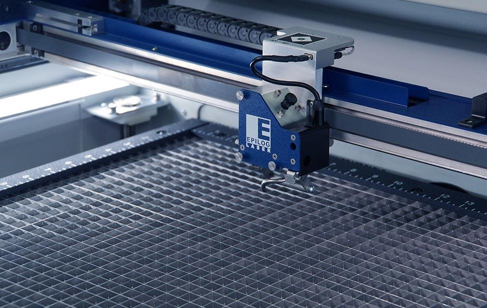 epilog laser fusion m2 manual