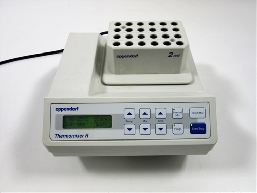 eppendorf centrifuge 5415r repair manual