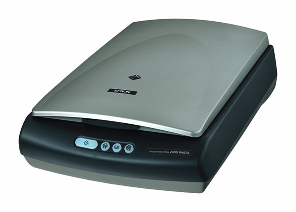 epson 4490 photo scanner user manual