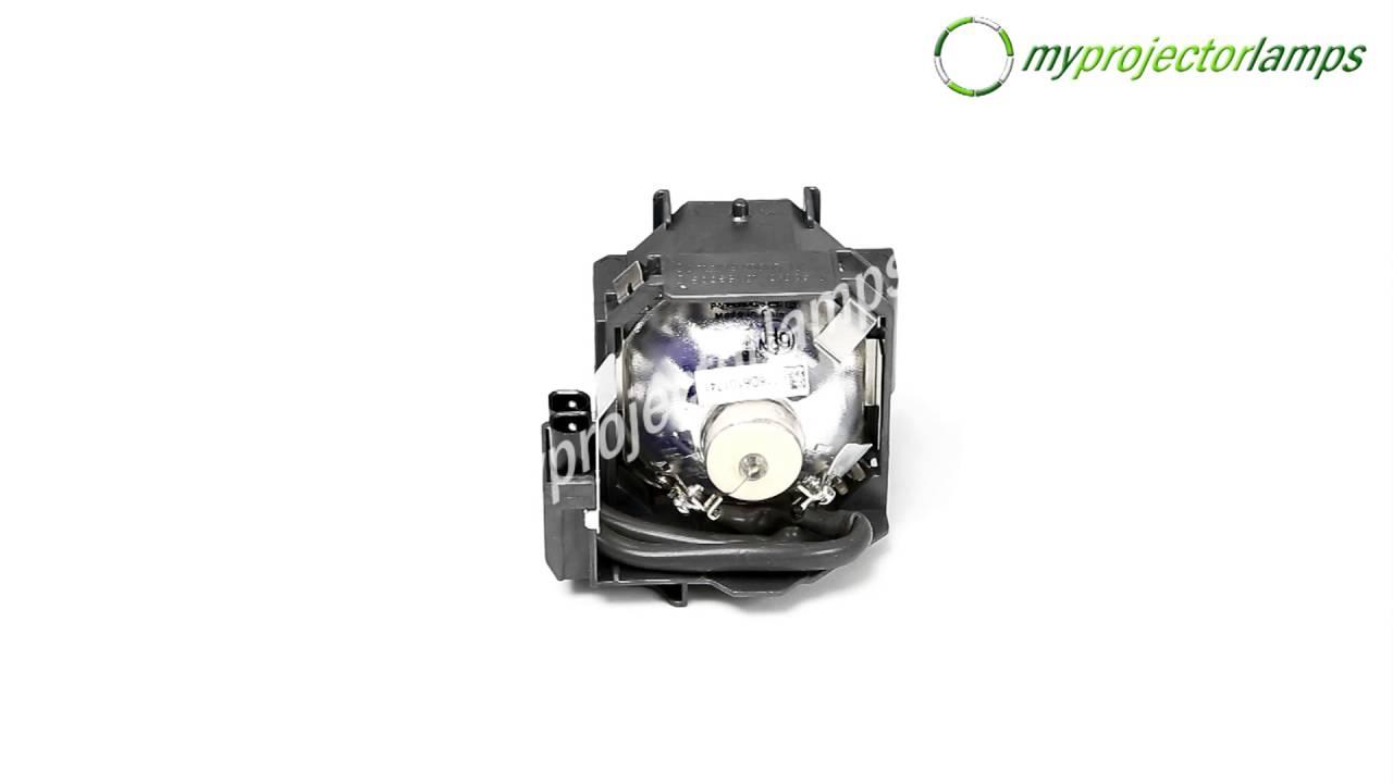 epson emp 83h projector manual
