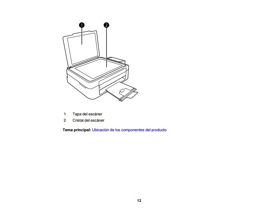 epson xp 220 manual pdf
