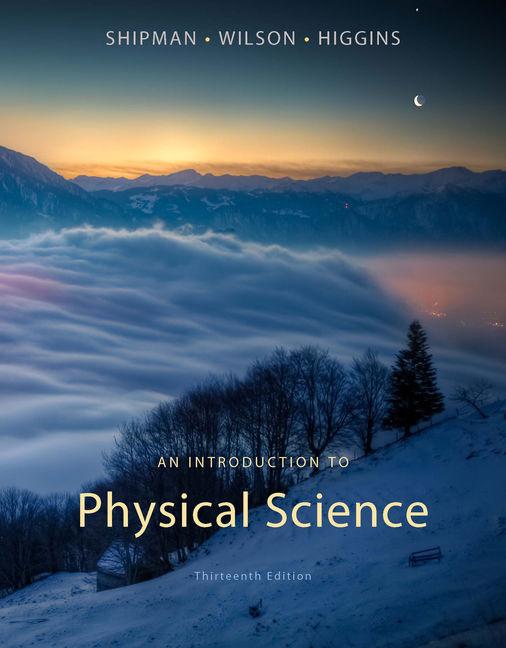 essential organic chemistry 3rd edition solution manual pdf