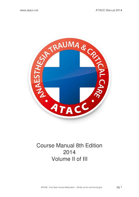 european trauma course manual pdf