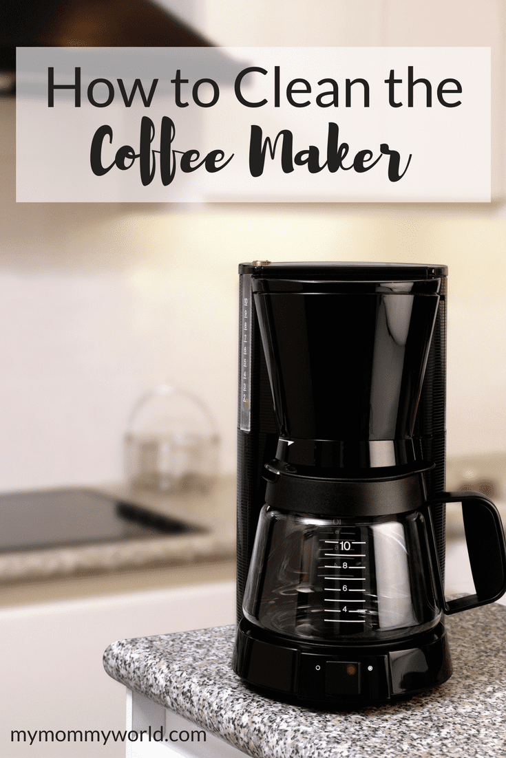 how to use manual coffee maker