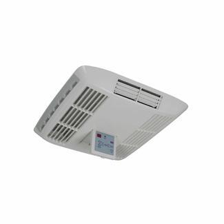 coleman mach 8 air conditioner manual
