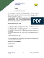 fender frontman 212r manual pdf