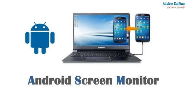samsung computer monitor user manual