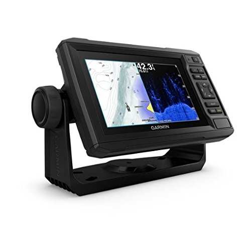 garmin striker 5dv installation manual