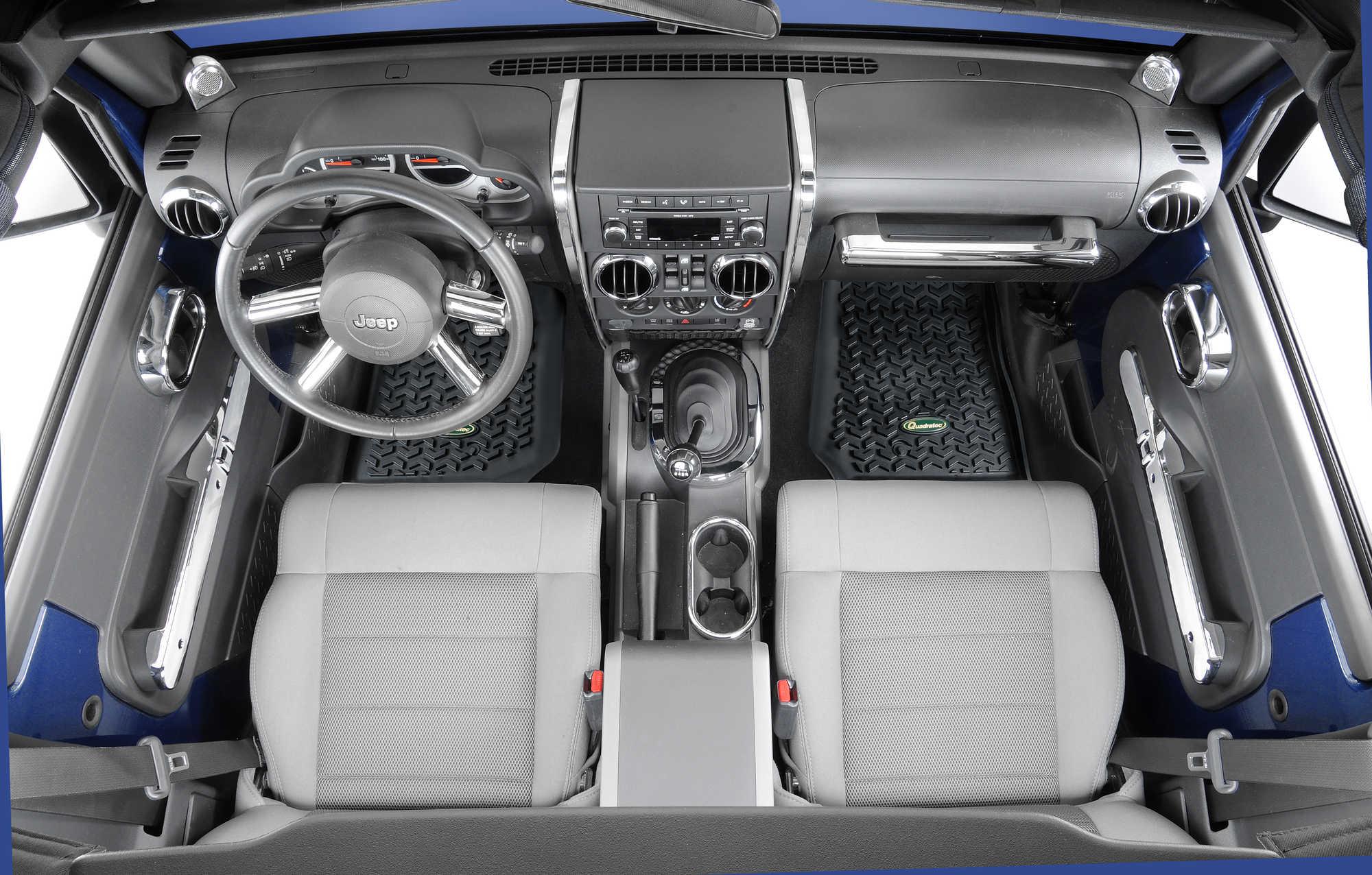 jk hemi conversion manual transmission