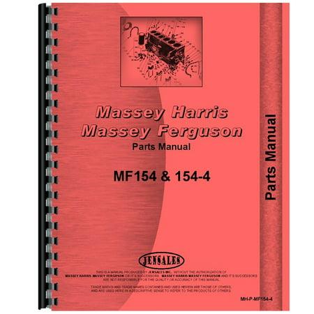 massey ferguson mf 42 20sd manual