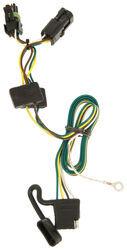 ez wiring 21 circuit harness manual