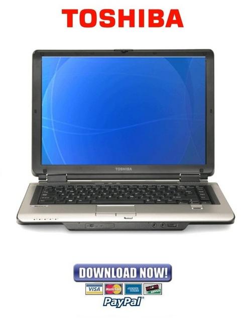 audi a6 repair manual pdf download