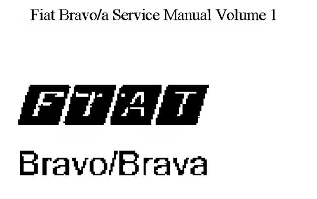 fiat 500 haynes manual pdf