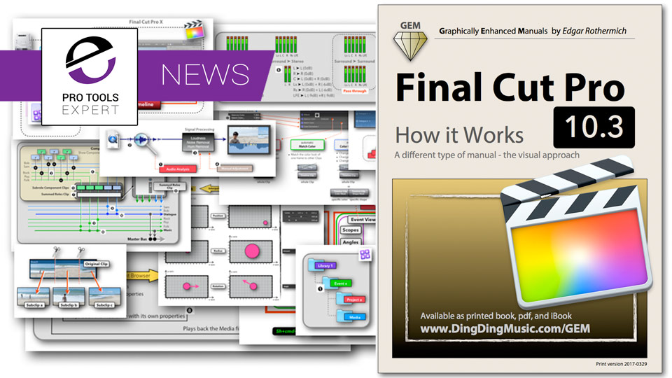final cut pro 7 manual