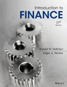 financial markets and institutions solutions manual