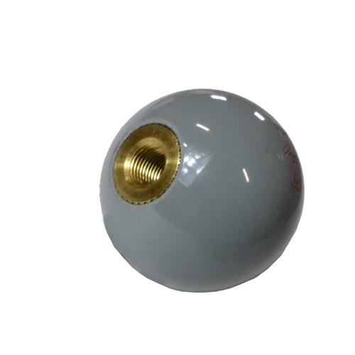 fj cruiser manual shift knob