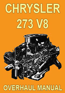 ford 302 rebuild manual pdf