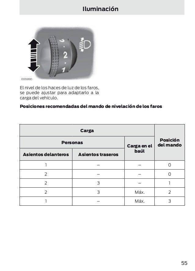 ford focus 2013 user manual