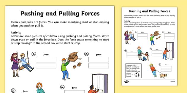free manual handling training games