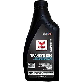 full synthetic manual transmission fluid