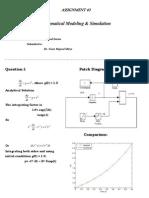 fundamental of physics 8th edition solution manual