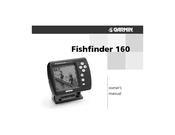 garmin 240 blue fishfinder manual