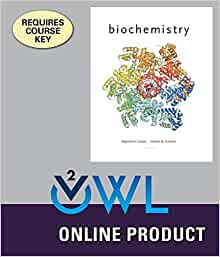 garrett and grisham biochemistry solutions manual pdf
