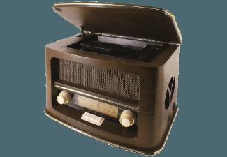 ge super radio 2 service manual