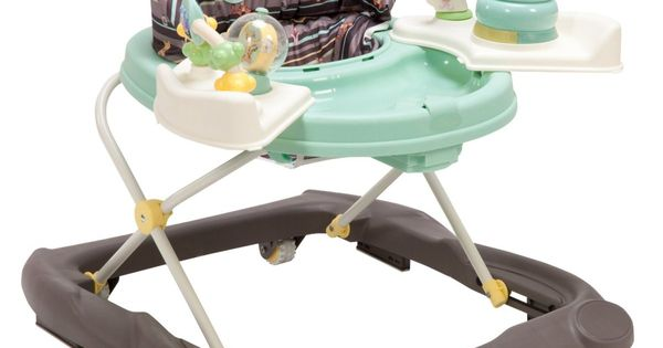 graco swing and bouncer manual