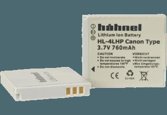 hahnel unipal 1000 360 manual