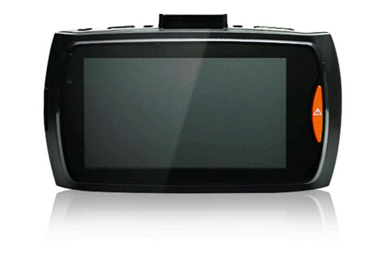 hd vehicle blackbox dvr user manual