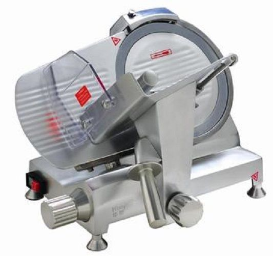 henny penny pressure fryer 500 manual