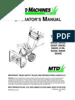 hilti pd 4 manual pdf