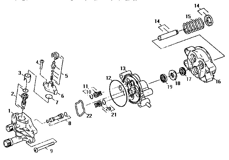 honda gx340 parts manual pdf
