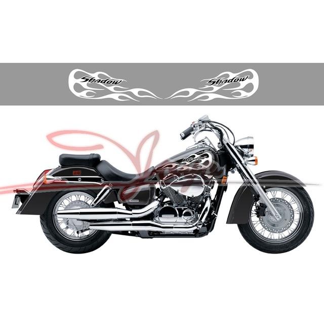 honda shadow 750 manual free download