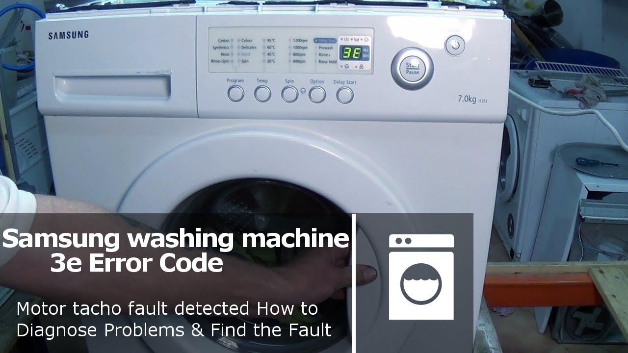 hoover eco technology washing machine manual