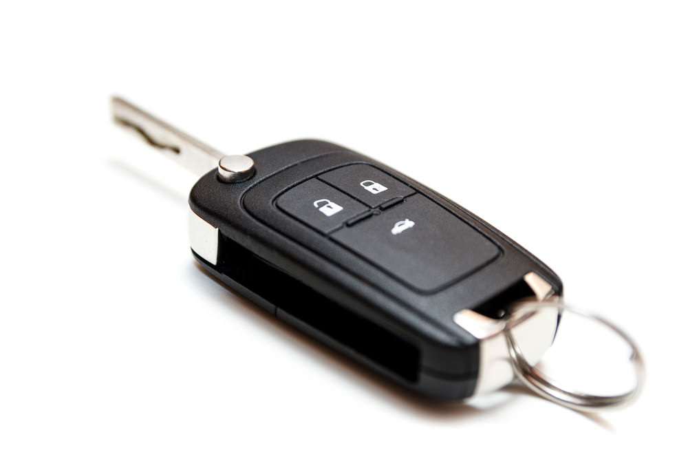 how to change from automatic to manual licence