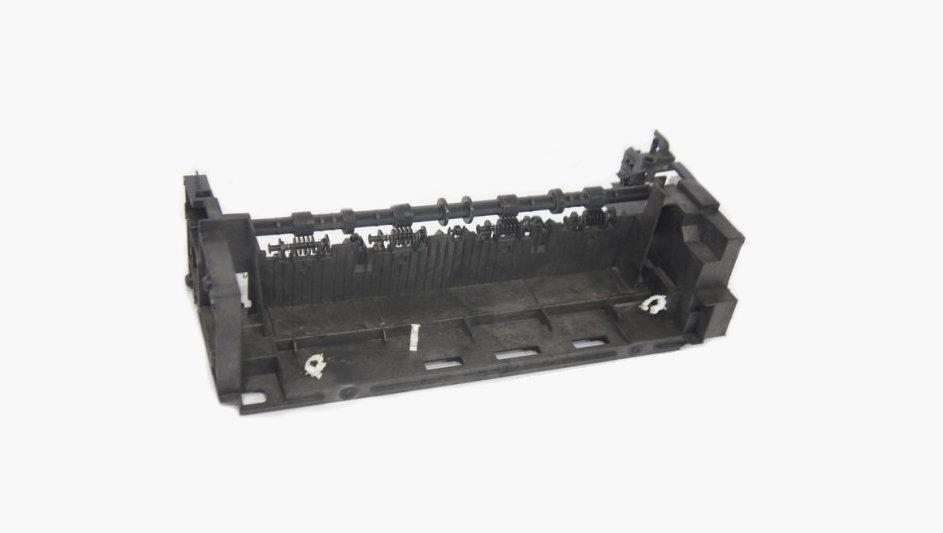 hp laserjet enterprise 500 mfp m525 service manual