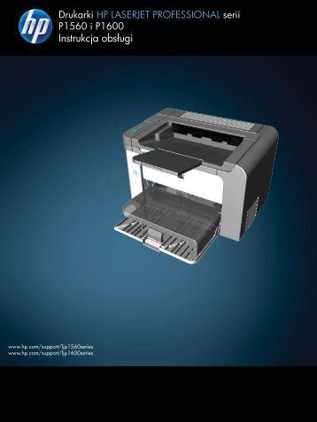 hp laserjet p3015 user manual pdf