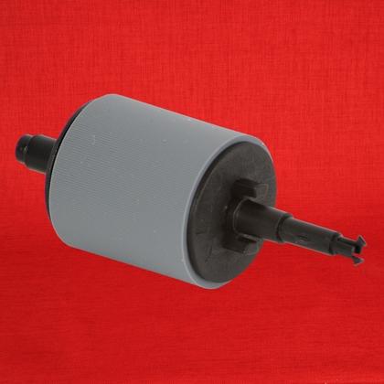 hp laserjet pro 400 m425dn manual