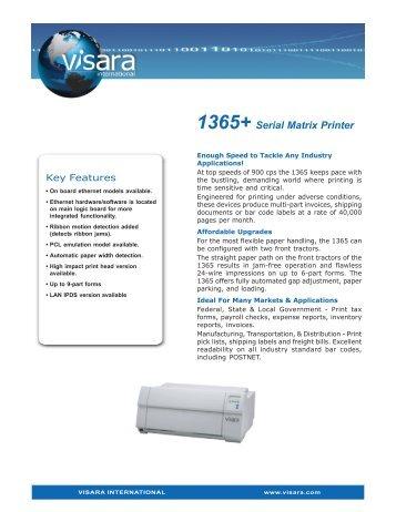 hp officejet pro 8000 a809 series manual