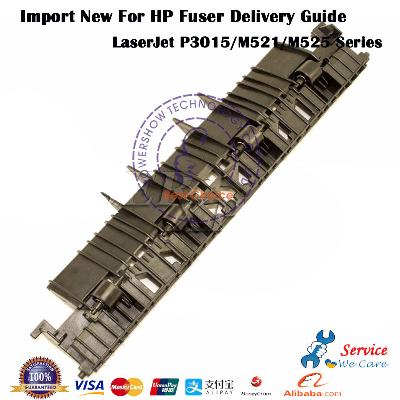 hp p3015 service manual pdf