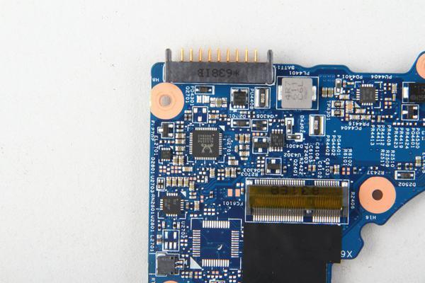 hp spectre x360 user manual
