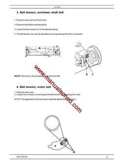 husqvarna 236 e series manual